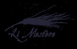 Logo Li Mestère
