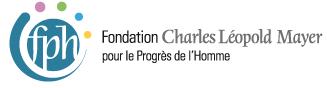 logo fph 2 (002)